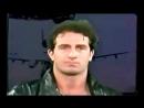 Fabian Nesti - Heigh Oh (Live 1986 HD)