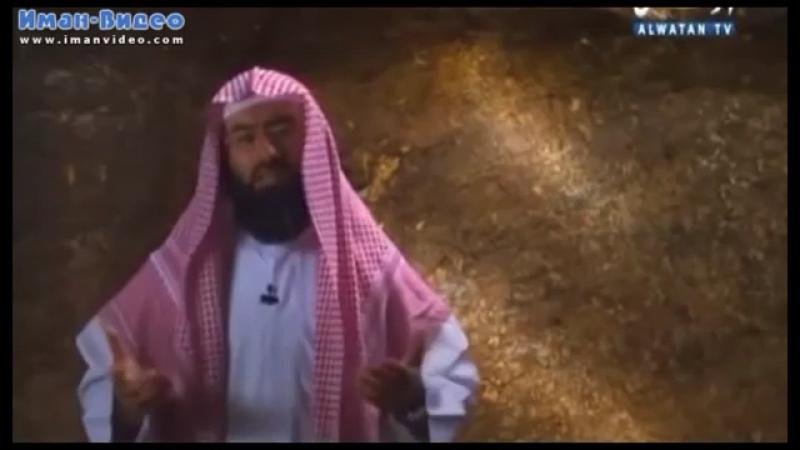 Истории о пророках: Юсуф, часть 1.