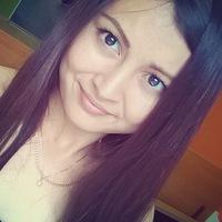 Елена Храброва