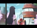 Animax.mn Naruto Shippuuden - 500 480p
