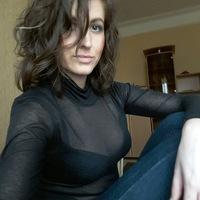 Диана Тарасова