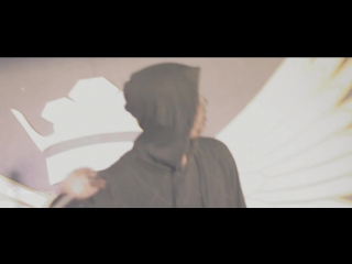 Dara feat. Carla`s Dreams - Влюблены (fashion club, 13 apr 2013)