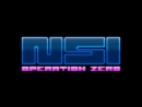 NSI: Operation Zero - Steam Greenlight Trailer