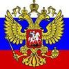 Кредиты  деньги в долг займы банки Москва и РФ