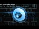 David Guetta feat. Rihanna - Right Now (DJ Snuggle ft Robby Mond Alexander House Remix)