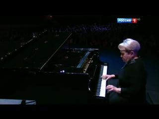 Александровская песня: