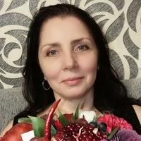 Анкета Мария Крезова