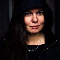 Poliakova Carolina