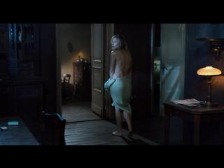 Юлия Пересильд - Холодное танго (2017)
