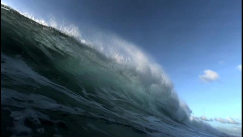 BBC. Тайны Тихого океана / South Pacific / 2009 / Серия 1: Океан островов / Ocean of Islands