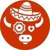 Ресторан мексиканской кухни La Cucaracha | СПб