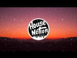 Polina - Little Babylon (Jyye Remix)