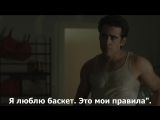 Ночь страха \ Fright Night, 2011, кусок удалённой сцены с Колином Фарреллом