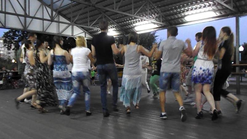 Танцы у Арены-6-pash pi