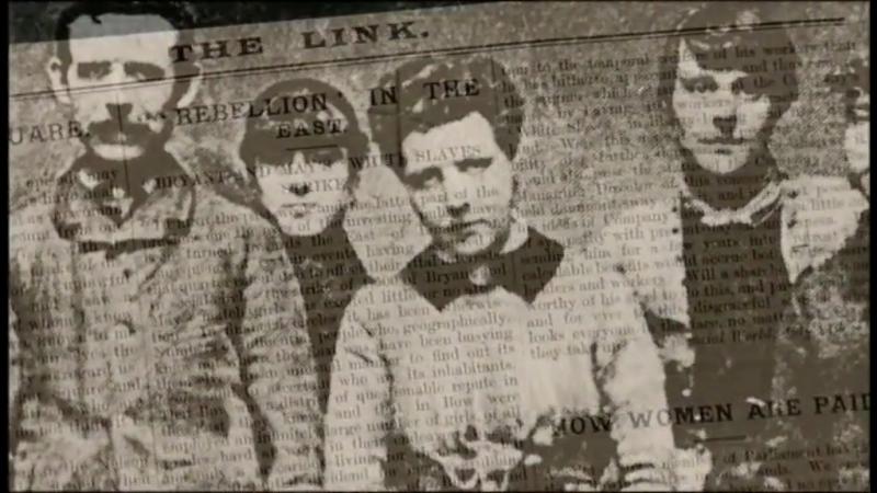 1888 г. - 1,5 тыс. забастовка работниц спичечой фабрики в Лондоне