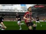 RCD Mallorca - Athletic Bilbao  La Liga  6th season  17th tour