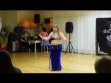 Конкурс Мисс Belly Dance Ольга Комарова 04032017 DSC_0288