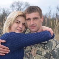 Аватар Полинки Борисовой