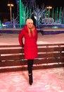 Анастасия Свистунова фото #7