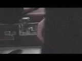 Jenia Lubich - Russian Girl -- Женя Любич - Russian Girl (Official video) clip