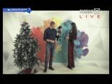Вконтакте_live_15.12.16_Евгений Кулик_часть1