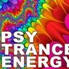 Прямые трансляции, видео обзоры psy trance пати