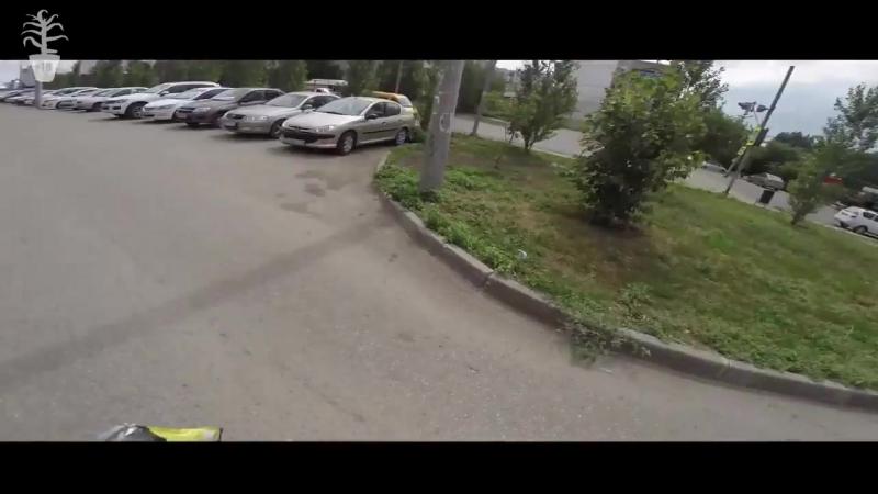 Павлик Наркоман 3 сезон 1 2 3 4 5 6 7 8 9 10 11 12 серия (с 1-ой по 12-ую серию)