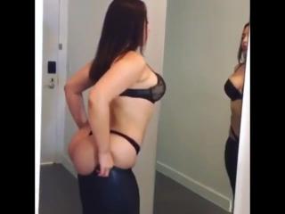 Тяжелая учесть иметь большую попку (попки сиськи пышки секс разврат порно porno bbw plump big ass tits whore slut milf sex грудь