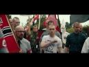 Трейлер к фильму Абсолютная власть