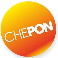 chepon