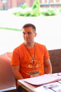 Макс Шишлаков