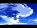 Nagi no Asukara【AMV】- Mitsuba no Musubime 三つ葉の結びめ [HD]