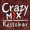 Crazy Mix Club