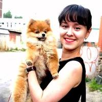 Диана Нигаматьянова  Юрисовна