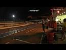 Blancpain Endurance Series 2017. Этап 3 - Поль Рикар. Включение Евроспорта