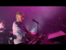Pink Floyd - Echoes - Live in Gdansk Poland