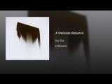 Ital Tek - A Delicate Balance