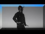 Maria Tarasova-Nasty Boys(Britney Spears,Janet Jackson)