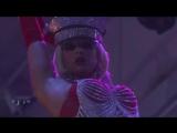 Ummet Ozcan - Smooth Criminal_Full-HD.mp4