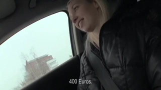 babes_preoccupation_with_rods(hardcore,blowjob,pussysex,dick-sucking,real-orgasm,sex-in-public,fucking-pussy,free-amateur-porn-v