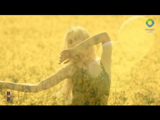 Gerome ft. Cassandra Grey - Memory Lane (Den Rize vs. Levekar Remix) [Emergent S