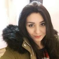 Радистка Кэт (Екатерина Хегай)