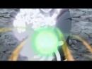 Наруто Фильм 10 - Хит-приколы (Часть 3) (240p)