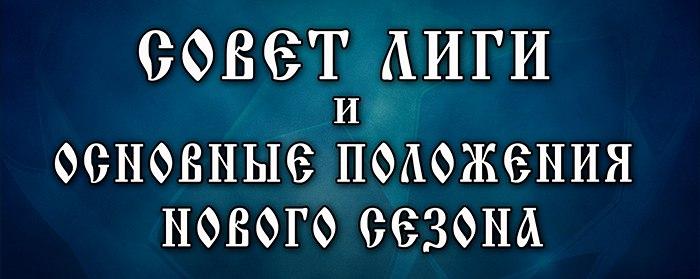 https://pp.userapi.com/c638225/v638225684/54ee0/66RTwySFcmY.jpg