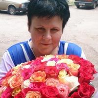 Lera Okuneva