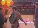 Джим Керри-What is love))