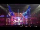 Шоу Украина мае талант