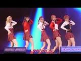 Прикол  В Корее зажигают Танцуй Россия и плачь Европа ( 720 X 1280 ).mp4