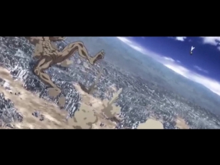iLL Chris ft. Ski Mask The Slump God Robb Banks - Kill Shit (OFFICIAL)