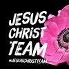 Молодёжное движение Jesus Christ Team